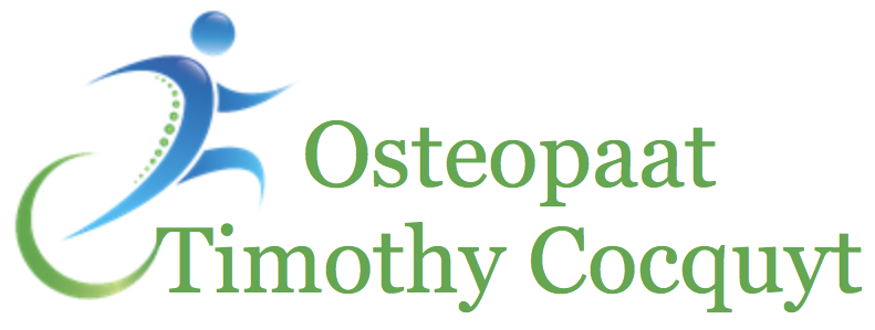 Logo Osteopaat Timothy Cocquyt